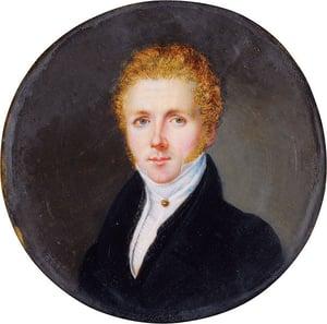 21-Bellini c 1830 no author