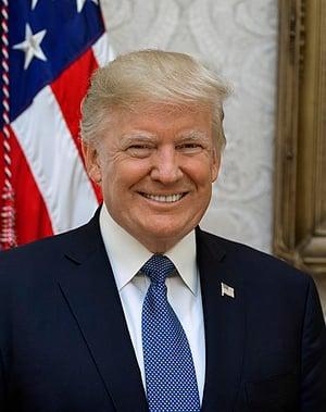 379px-Donald_Trump_official_portrait