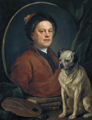 800px-The_Painter_and_His_Pug_by_William_Hogarth.jpg