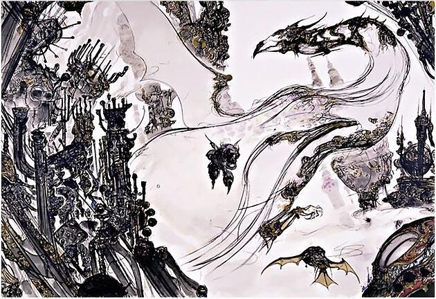 Amano_FFVI_Unknown.jpg