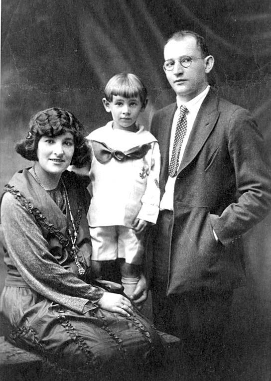 Bernstein Family Portrait.jpg