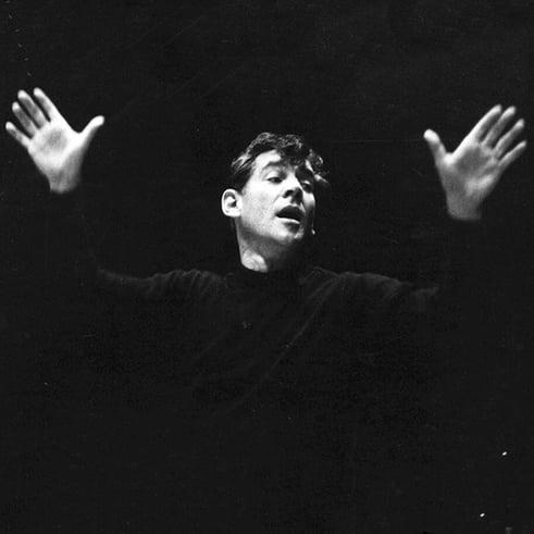 Bernstein-1956-Library-of-Congress-600x600