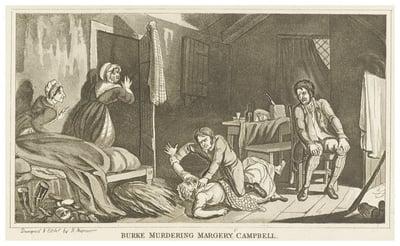 Burke_Murdering_Margery_Campbell-1.jpg