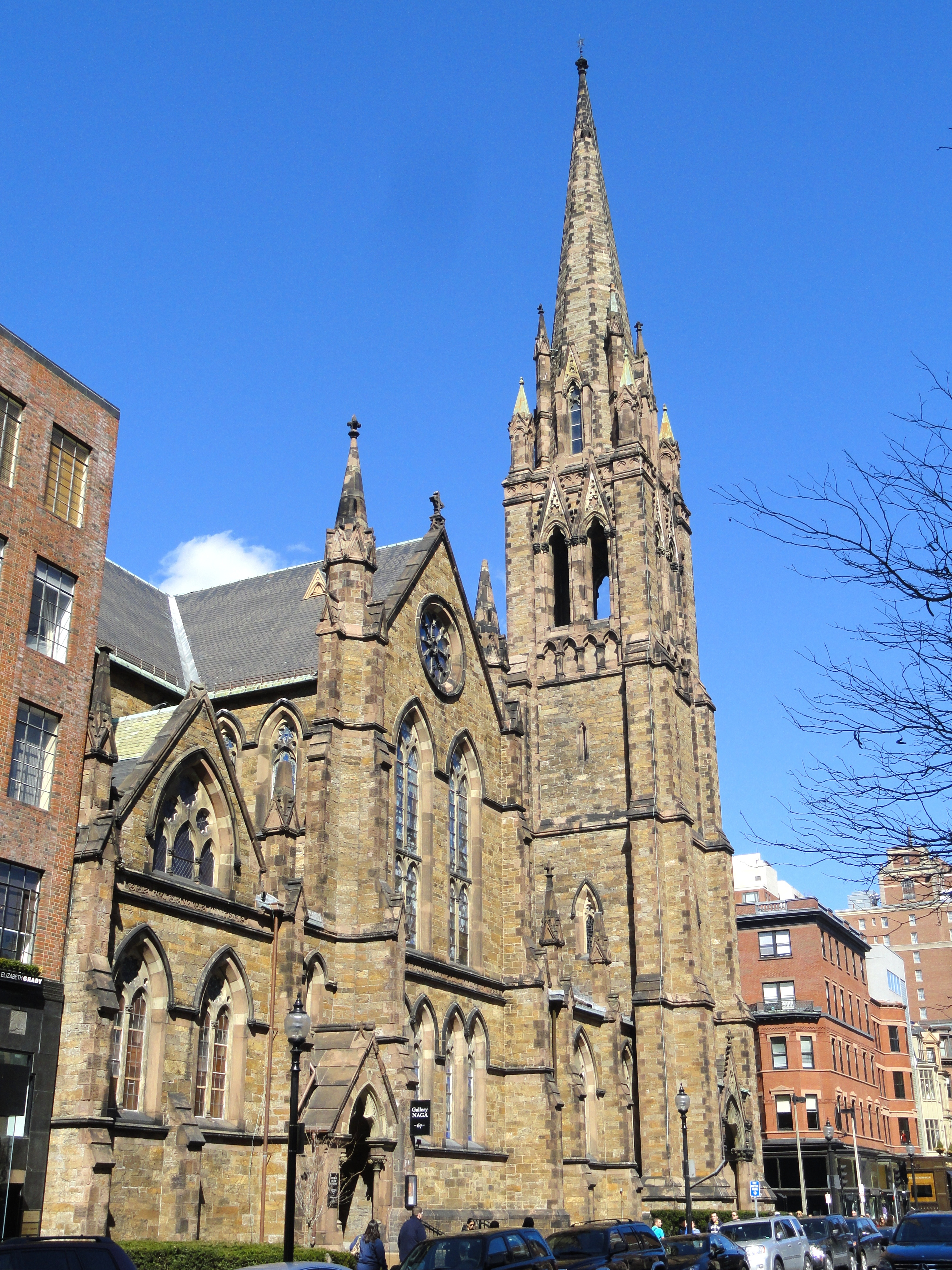 Church_of_the_Covenant_Boston_-_DSC08187.jpg