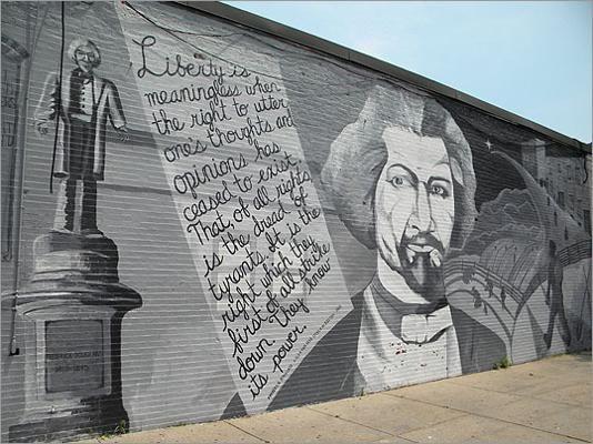 Douglass Roxbury mural.jpg