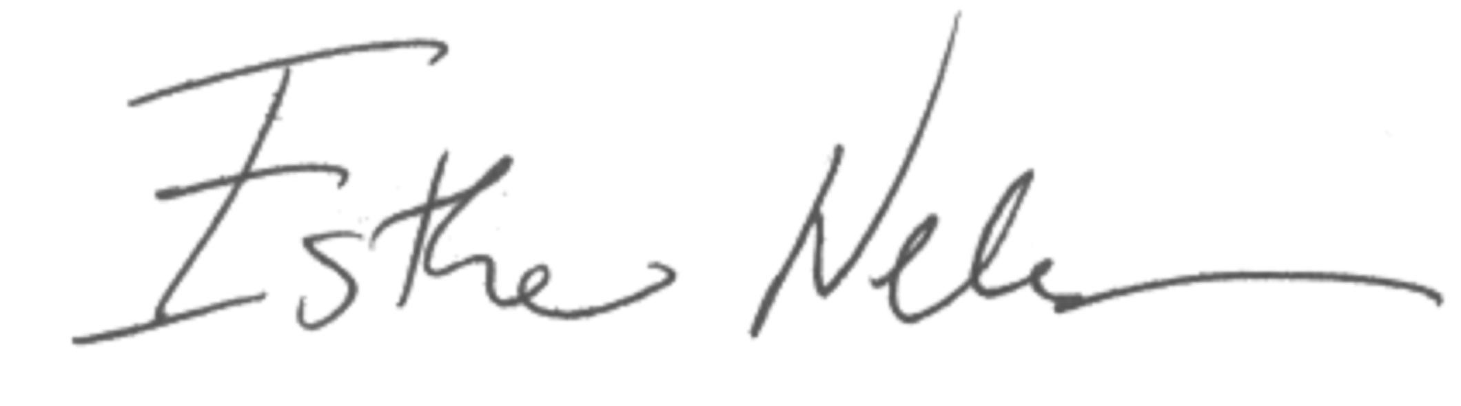 Esther signature_blown out.jpg