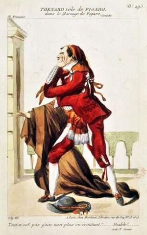 Figaro-1807