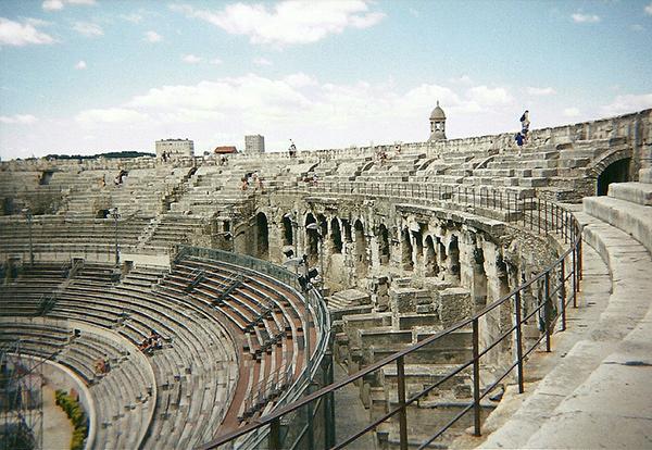 arles_amphitheater
