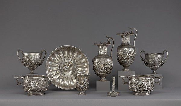 gm_Berthouville-Treasure_Quintus-Dominitius-Tutus-inscription_group-shot