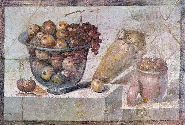 pompeii_wallpainting