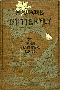 butterfly-long.jpg