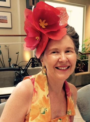 Kathleen McDermott