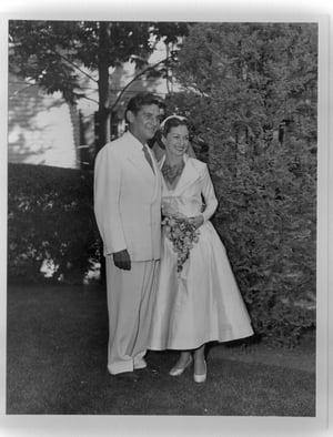 LoC_Bernstein wedding
