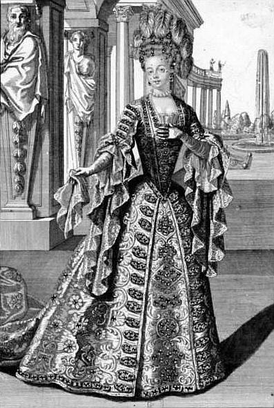 Maupin_de_l'Opéra_(Julie_d'Aubigny)