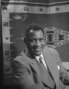 Paul_Robeson_1942