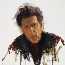 Philip_Glass