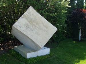 Schoenberg_grave