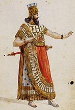 Verdi-Nabucco-1842-original_costume_sketch