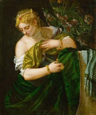 Veronese.Lucretia01