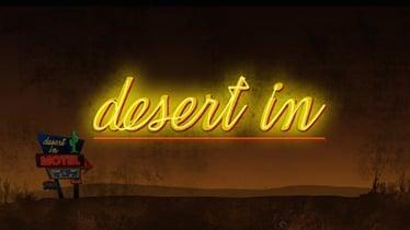 desert in thumbnail_resized-1