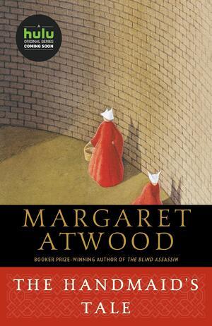 p12-15_HMT book cover_Anchor Books edition