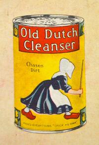 p12-15_Old Dutch Cleanser