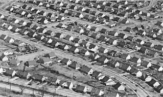 p14-15-16_Pers Poli_Levittown early 1950s.jpg
