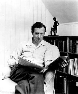 p2-3_Benjamin_Britten,_London_Records_1968_publicity_photo_for_Wikipedia