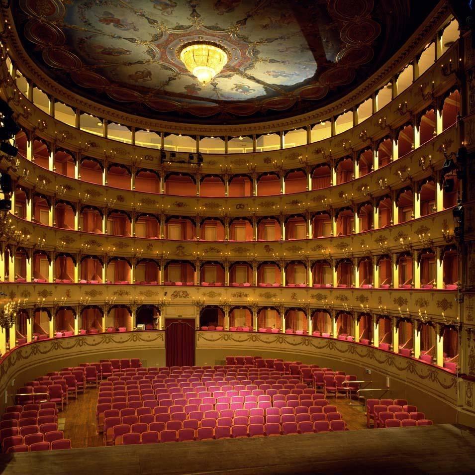 p2-3_teatro rossini Facebook
