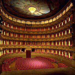 p2-3_teatro rossini Facebook