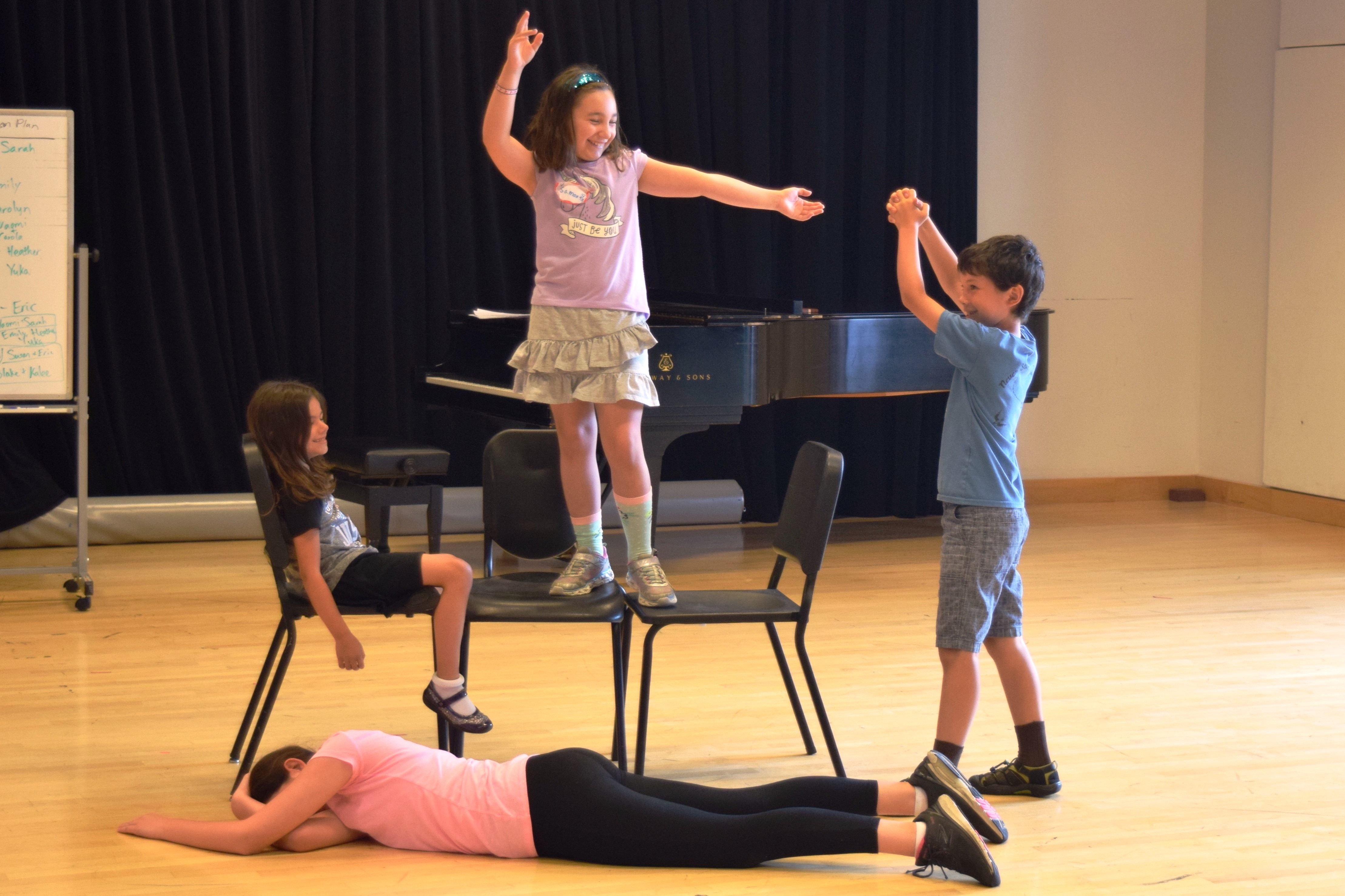 p2_Educ_1 Tableau with Kids2