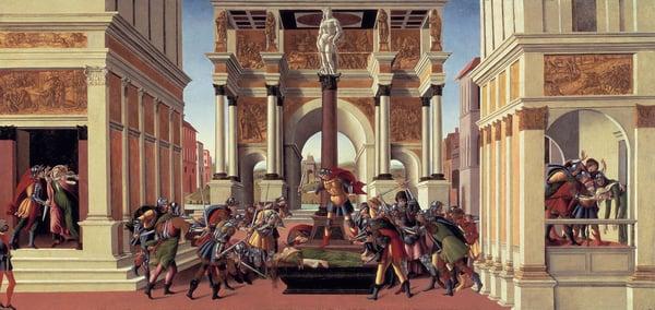 p4-5_Botticelli_Suicide_lucretia