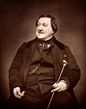 p4_Composer_Rossini_G_1865_by_Carjat_-_Restoration