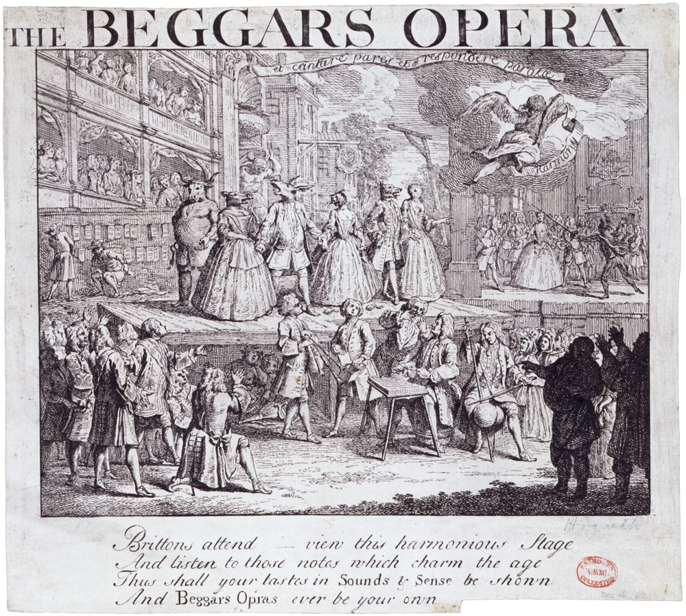 p4_High 5 3PO_The Beggar's Opera Poster.jpg