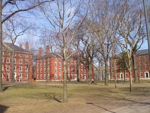 p6-7_Harvard_Yard,_Harvard_University