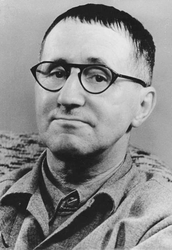 p8-9_Conklin_Bertolt-Brecht.jpg