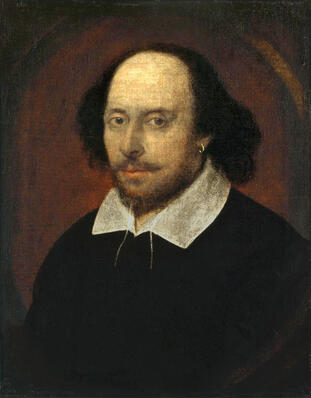p8-9_Shakespeare portrait
