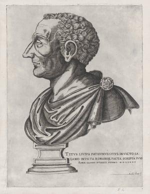 p8-9_Speculum_Romanae_Magnificentiae-_Bust_of_Livy_MET_DP870214