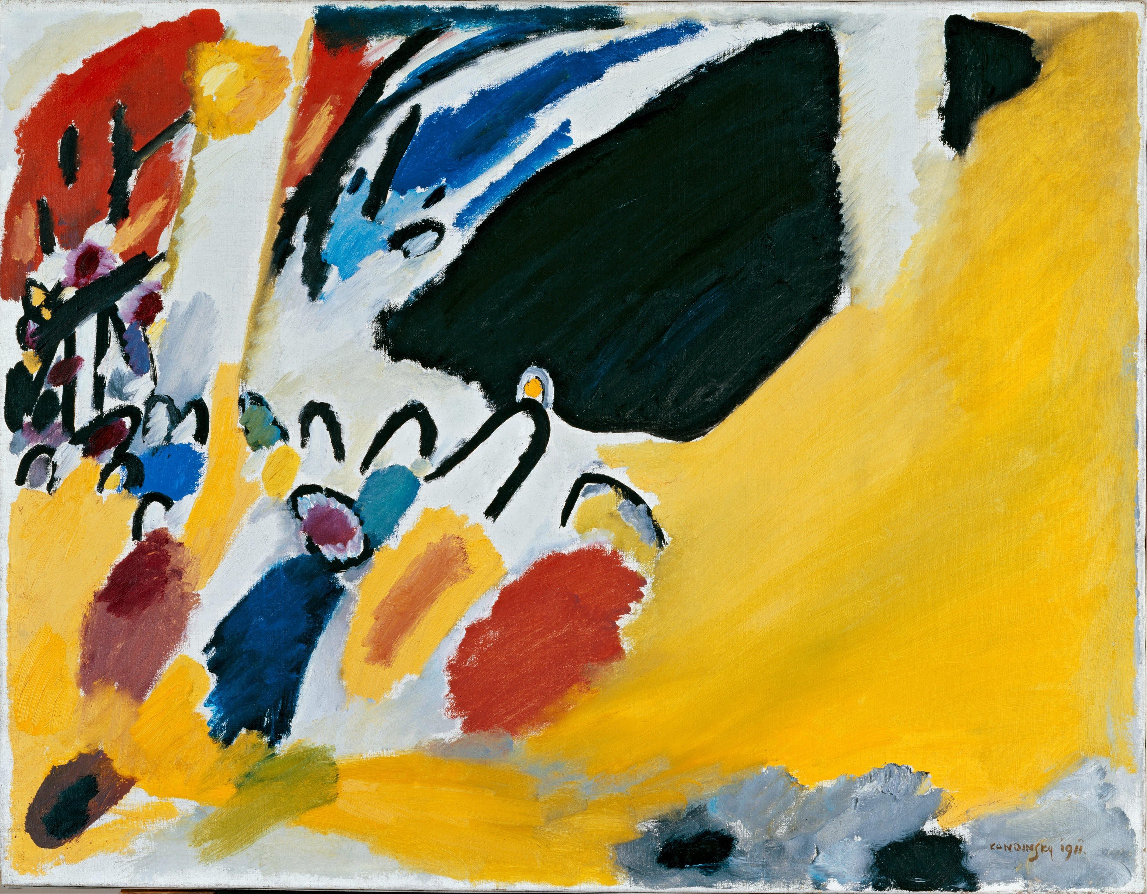 p8-9_conklin4_Wassily_Kandinsky_-_Impression_III_(Concert)_-_Google_Art_Project
