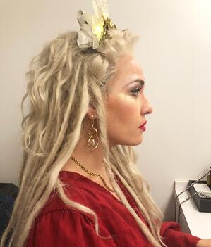 Elena Stikhina in costume-1