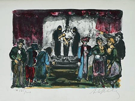 Blatas_The Hanging (lithograph).jpg