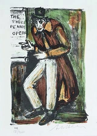 Blatas_The Street Singer (lithograph).jpg