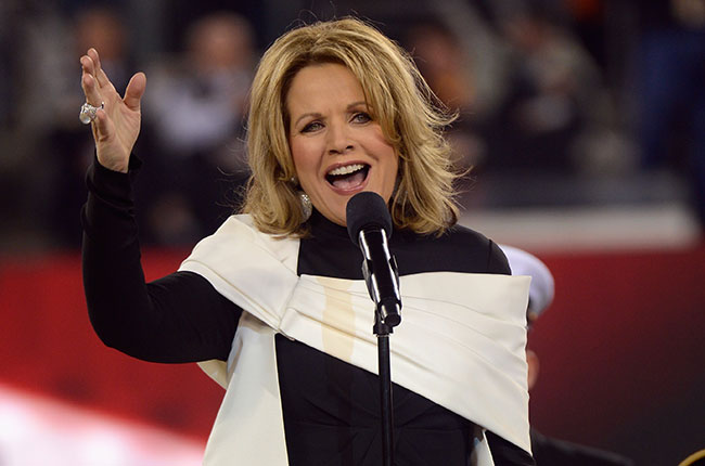 renee-fleming-superbowl-650-430.jpg